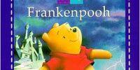 Frankenpooh
