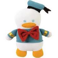 Donaldpookaloo