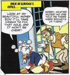 LaunchpadAndScrooge-DisneyAdventures