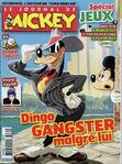 Le journal de mickey 3071