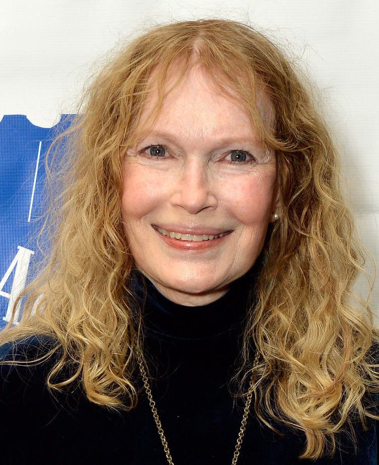 File:Mia Farrow.jpg
