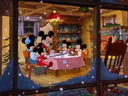 Mickeys-christmas-carol-17