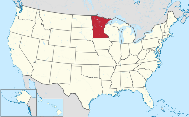 File:Minnesota Map.png