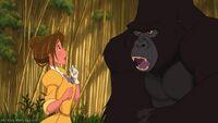 Tarzan-disneyscreencaps.com-4904