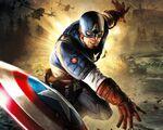 CaptainAmerica-TFA conceptartWP