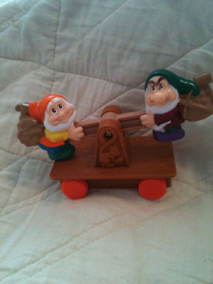 File:Dwarfs mine cart toy.jpg