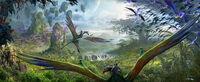 Hr avatar land 3