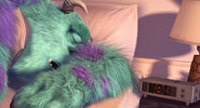 Monsters-inc-disneyscreencaps.com-471