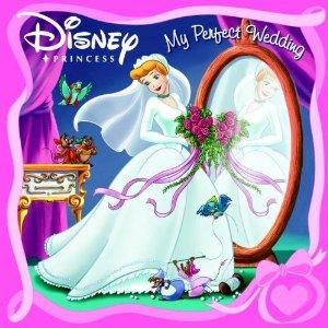 File:My Perfect Wedding.jpg