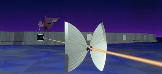 File:Solar Sailer Tron.jpg