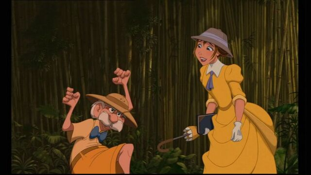 File:Tarzan 338.jpg
