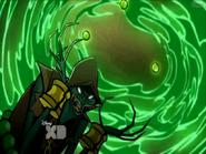 The Sorcerer97