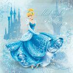 02nd princess