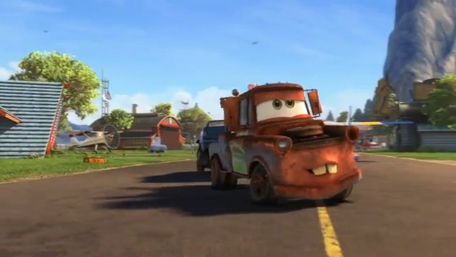 File:Air mater 3.png