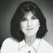 Barbara Dirickson 2