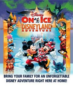File:Disneyland-adventures.jpg