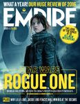 Empire - Rogue One 1