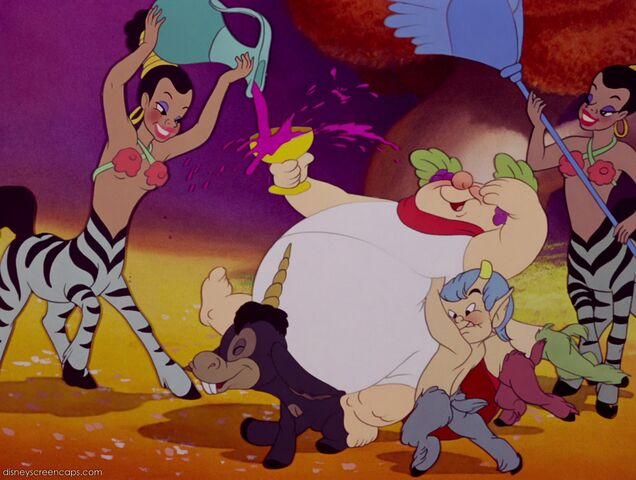 File:Fantasia-disneyscreencaps com-6664.jpg