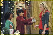 Jessie-holiday-episode-02