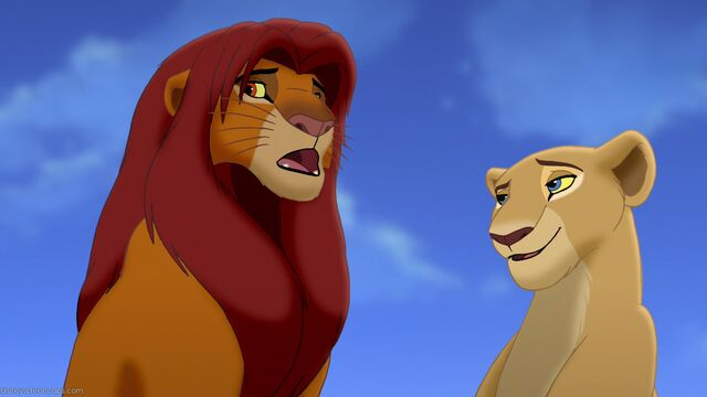 File:Lion2-disneyscreencaps.com-612.jpg