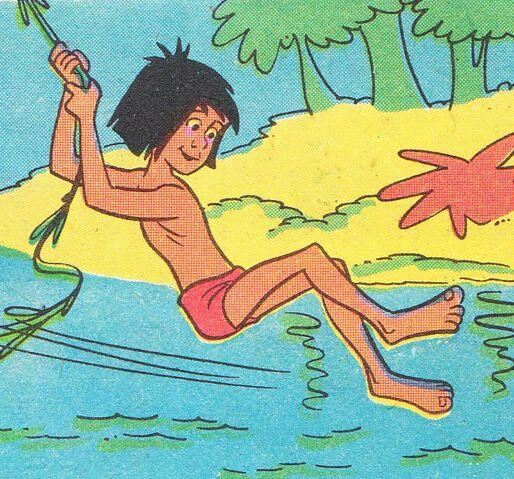 File:Mowgli.jpg