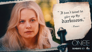 Once Upon a Time - 5x08 - Birth - Emma - Quote