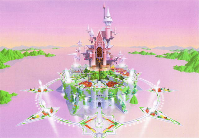 File:Radiant Garden (Art).png