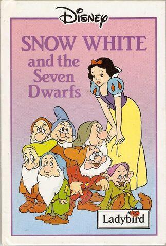 File:Snow White Ladybird 3.jpg
