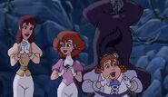 Tarzan-jane-disneyscreencaps.com-2316