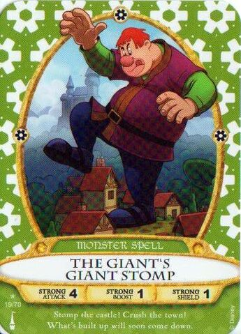 File:19 - The Giant.jpeg