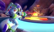 213px-Buzz spaceport