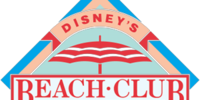 Disney's Beach Club Resort & Villas