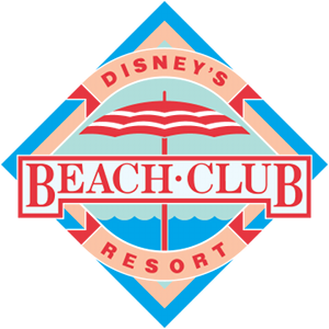 File:BeachClubResortLogo.png