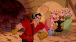 Beauty-and-the-beast-disneyscreencaps.com-551