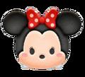 Minnie Mouse Tsum Tsum Game