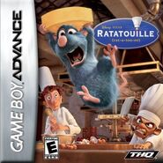 Ratatouillegameboyadvance