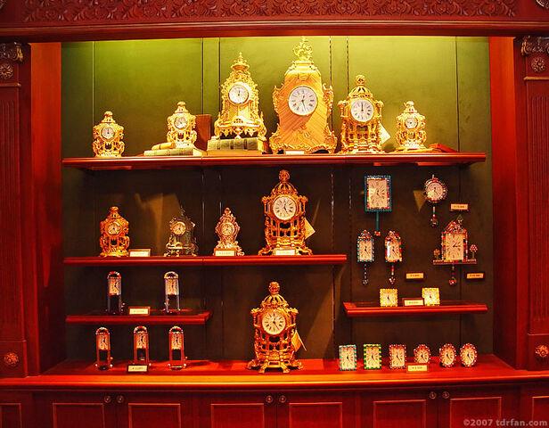 File:Romeos Watches & Jewelry Clocks.jpg