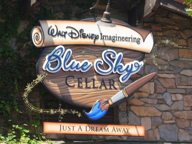 File:WDIBSC at Disney California Adventure.jpg
