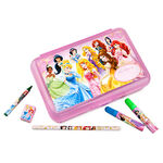 Disney Princess 2013 Color Pen Set