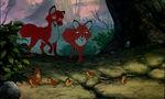 Fox-and-the-hound-disneyscreencaps.com-7669