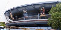 Innoventions (Disneyland)
