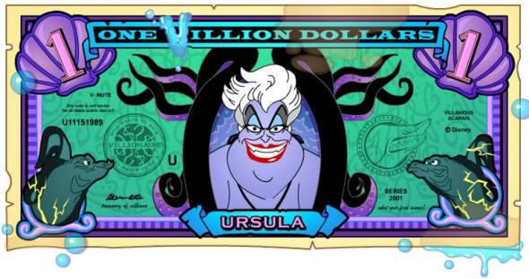 File:Ursula's One Villain dollar bill.jpg