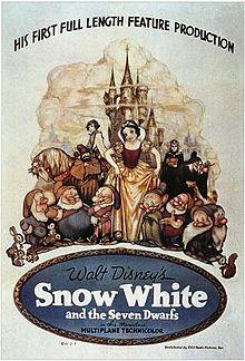 File:220px-Snow White 1937 poster.jpg