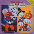 CartoonClassicsDonaldsScaryTalesHalloweenHaunts1-front