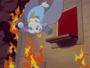 Dumbo-disneyscreencaps.com-4197
