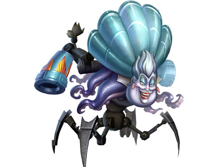 File:Epic-mickey-2 ursula 447.jpg