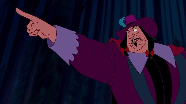 File:Pocahontas-disneyscreencaps.com-3826.jpg