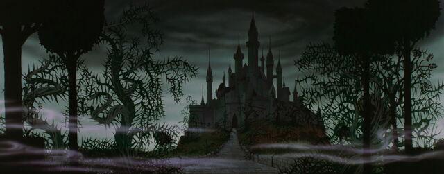 File:Sb.f.castle.jpg