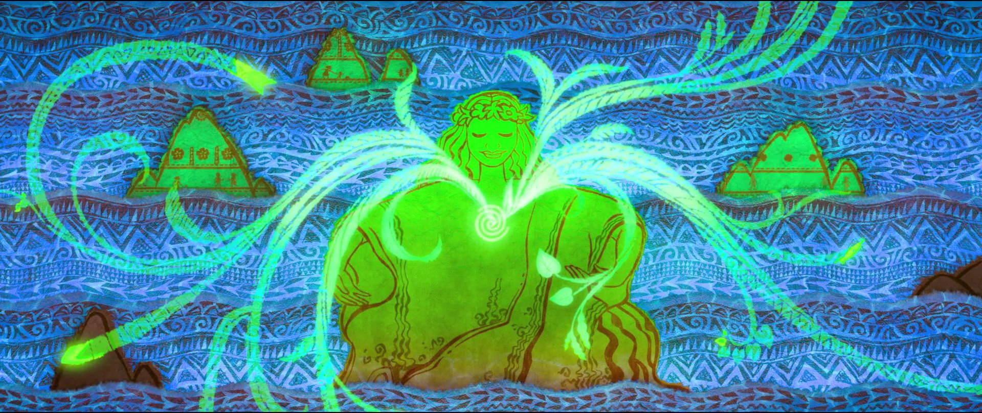 Image te fiti moana jpg disney wiki fandom powered by wikia