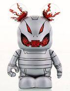 Vinylmation-Marvel-Series-1-Ultron-Chaser-Figure
